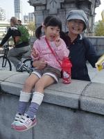 BL131027大阪マラソン5-5PA270115