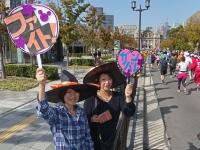 BL131027大阪マラソン5-7PA270117