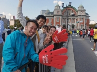 BL131027大阪マラソン5-8PA270123