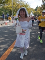 BL131027大阪マラソン5-9PA270129