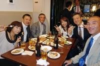 BL131103小谷くん披露宴3DSC03785