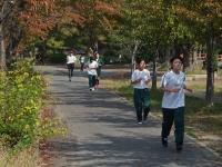 BL131105大川ジョギングPB050098