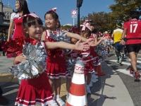 BL131027大阪マラソン6-1PA270127