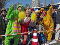 BL131027大阪マラソン6-4PA270131