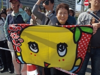BL131027大阪マラソン6-6PA270132