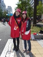 BL131027大阪マラソン7-1PA270152