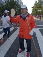 BL131027大阪マラソン7-3PA270149