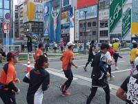 BL131027大阪マラソン7-4PA270156