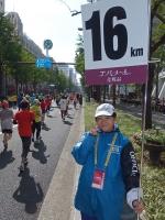 BL131027大阪マラソン7-5PA270154