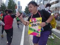 BL131027大阪マラソン7-6PA270157