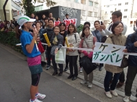 BL131027大阪マラソン7-7PA270165