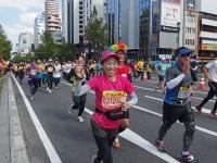 BL131027大阪マラソン7-8PA270163