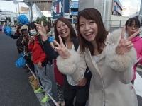 BL131027大阪マラソン7-9PA270167