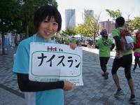 BL131013夢舞い5-8RIMG0963