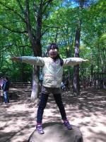 ShimizuPark1.jpg