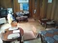 DSC_0015_201311102046532f9.jpg