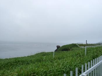 北海道37