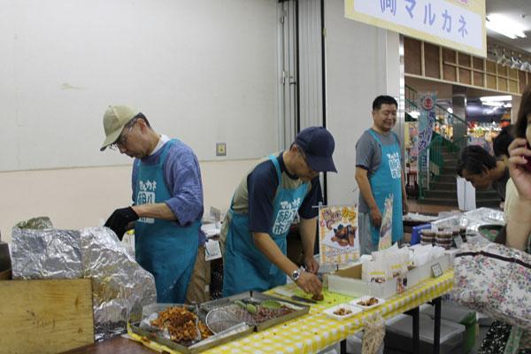 イカさば2014-3