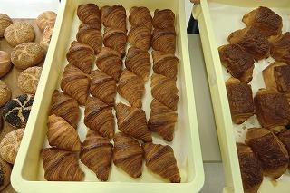 パン展示会 017