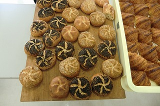 パン展示会 018