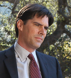 hotch season1 8