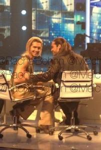 bill and tom dsds04