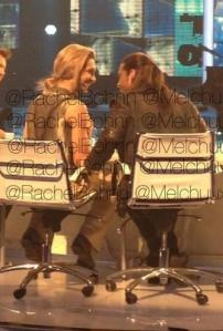 bill and tom dsds040