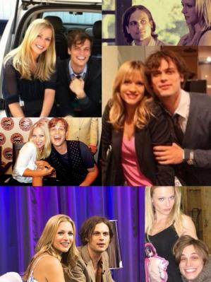 matthew and aj cook 1