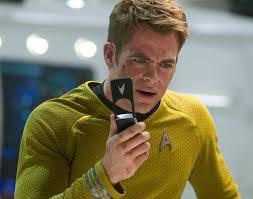 images kihk captain