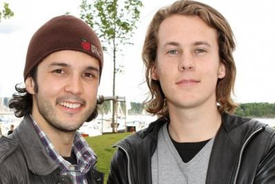 Ylvis brothers s