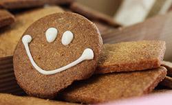 エイブルクッキー