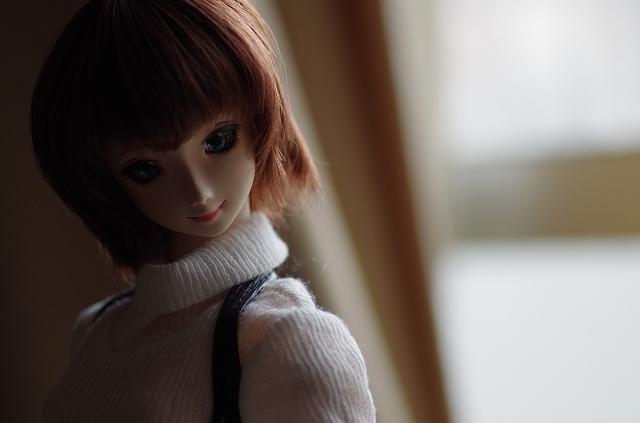 s-meirin 011