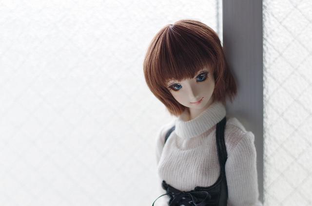s-meirin 056
