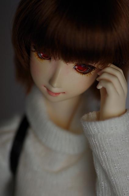 s-meirin 015