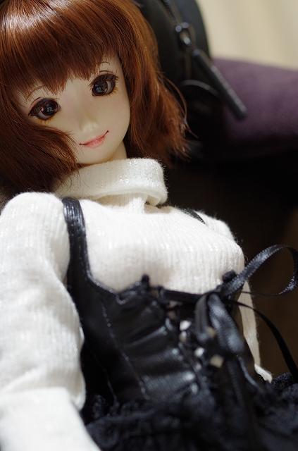 s-meirin 017