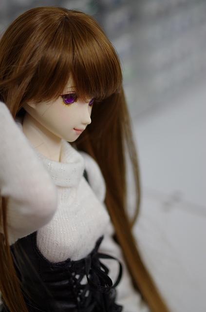 s-meirin 066