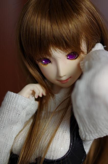 s-meirin 029