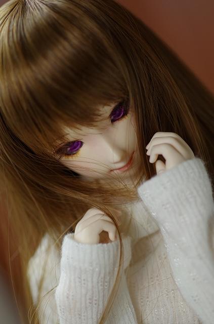 s-meirin 054