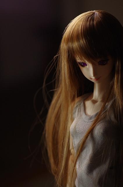 s-meirin 164