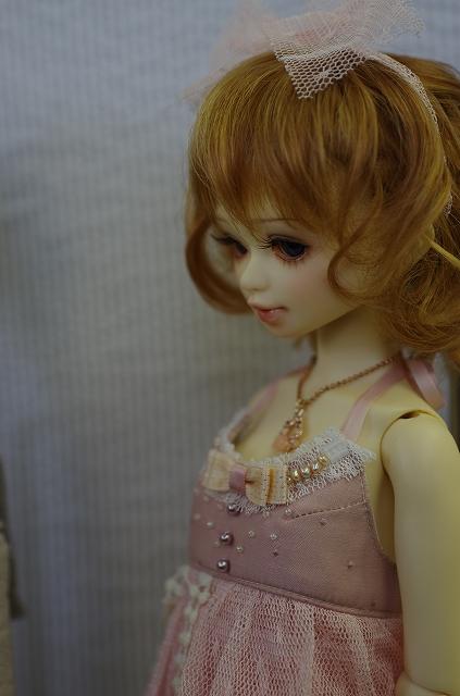 s-meirin 033