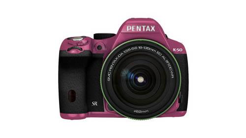 K-50_pink.jpg