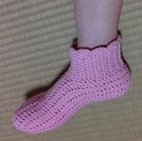 socksPink-3.jpg