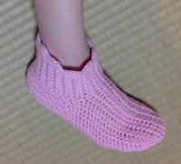 socksPink-4.jpg