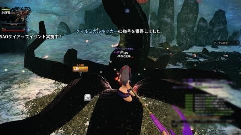 2013_11_09_0000.jpg