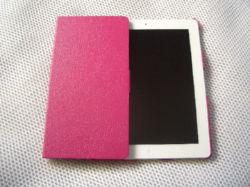 iPadカバー1