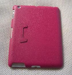 iPadカバー2