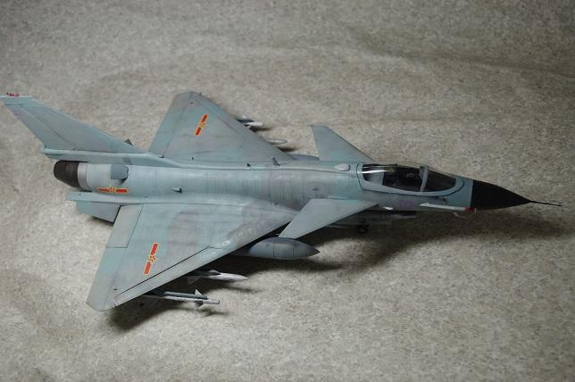 J-10 w