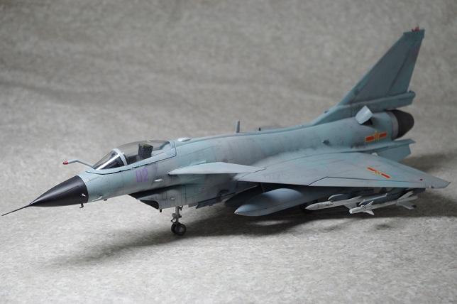J-10 え