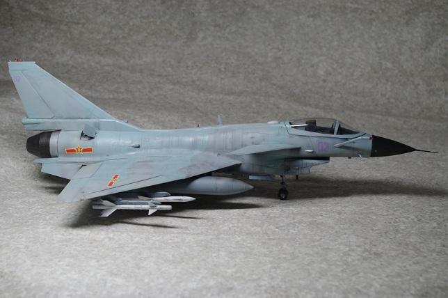 J-10 t