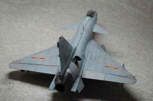 J-10 い